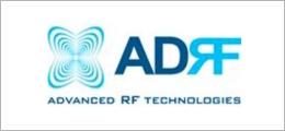 Advanced RF Technologies