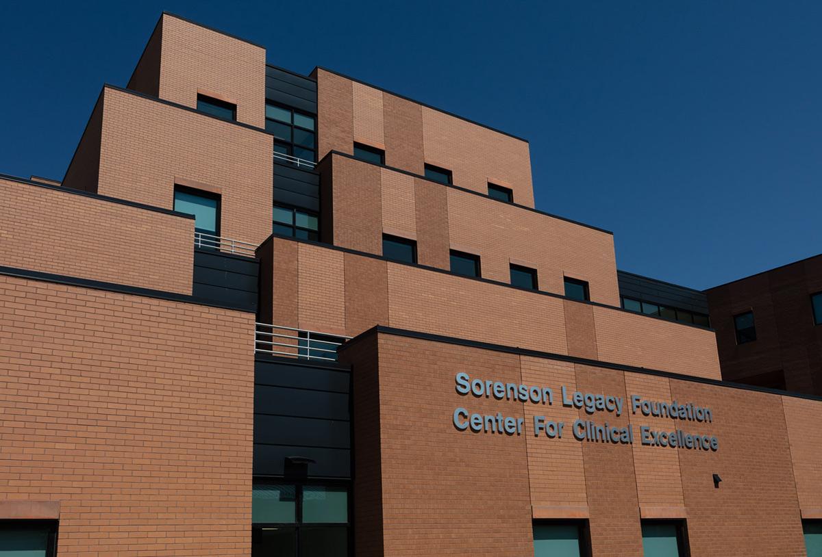 USU Clinical Services 1