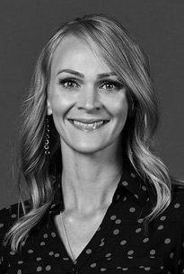 Randi Burton, a CV Wireless Business Development expert