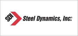 Steel Dynamics Inc.