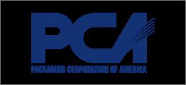 Packaging Corp Logo