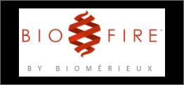 Biofire
