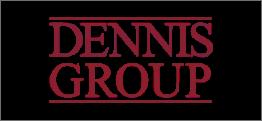 Dennis Group Logo