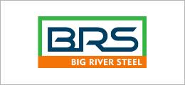Big River Steel