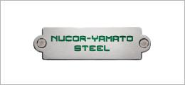 Nucor-Yamato Steel