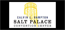 Salt Palace