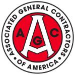 Associated General Contractors (AGC) - Utah