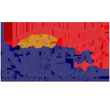 National Electrical Contractors Association (NECA) - Utah